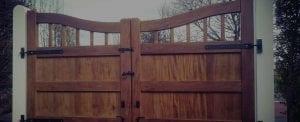 Wooden-garden-gates