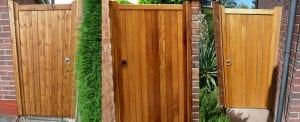 Quality Garden Gates
